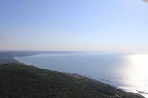 Bulgaria Aerial Imagery