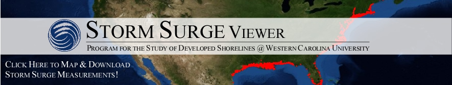 stormsurgeimage
