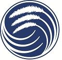 Program for the Study of Developed Shorelines